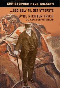 CHGylseth_ORF_bio
