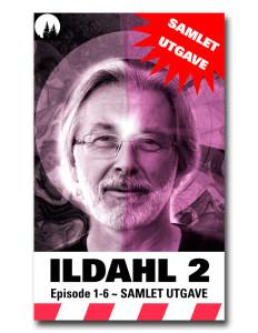 DRS_cover_Ildahl_2_no2