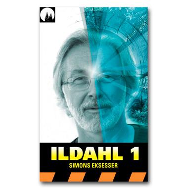 ILDAHL-SERIEN 1 – E1 «Simons eksesser»