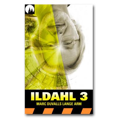 ILDAHL-SERIEN 1 – E3 «Marc Duvalls lange arm»