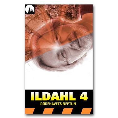 ILDAHL-SERIEN 1 – E4 «Dødehavets Neptun»
