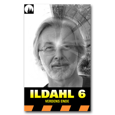 ILDAHL-SERIEN 1 – E6 «Verdens ende»