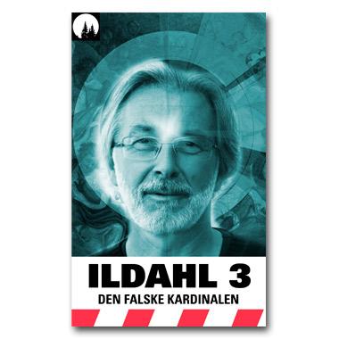 ILDAHL-SERIEN 2 – E3 «Den falske kardinalen»