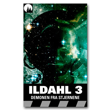 DRS_cover_Ildahl_s3_no_380