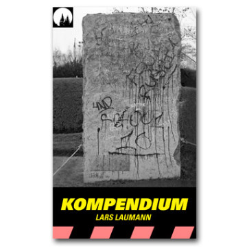 Lars Laumann – Kompendium