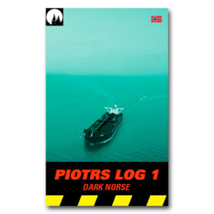 DRS_cover_Piotrs_Log_1_no2_380