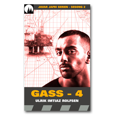 Javar Jafri-serien – Gass – E4