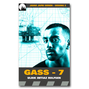 Javar Jafri-serien – Gass – E7