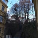Jonas_Fjeld_hus