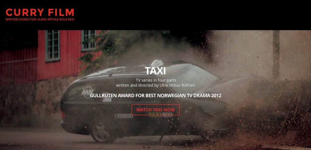 Se_Taxi_Javar_Jafri