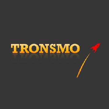 Nyutgivelsen av Jonas Fjeld-serien – I salg hos Tronsmo nå!