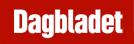 dagbladet_logo