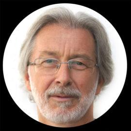 Eirik Ildahl